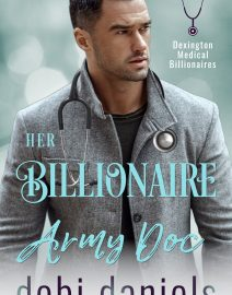 Dobi Daniels_Romance_Her Billionaire Army Doc_Ebook 01222021 vF_website