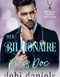 Dobi Daniels_Romance_Her Billionaire Boss Doc_Ebook 01222021 vF_website