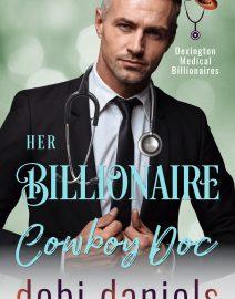 Dobi Daniels_Romance_Her Billionaire Cowboy Doc_Ebook 01222021 vF_website