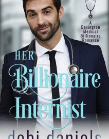 Dobi Daniels_Romance_Her Billionaire Internist_Ebook 05262020 vF