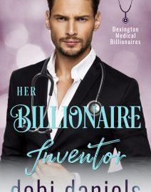 Dobi Daniels_Romance_Her Billionaire Inventor_Ebook 01222021 vF_website