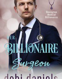 Dobi Daniels_Romance_Her Billionaire Surgeon_Ebook 01222021 vF_website