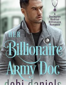 Dobi Daniels_Romance_Her Billionaire Army Doc_Ebook 05262020 vF