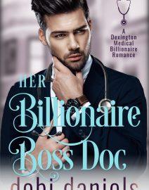Dobi Daniels_Romance_Her Billionaire Boss Doc_Ebook 05262020 vF