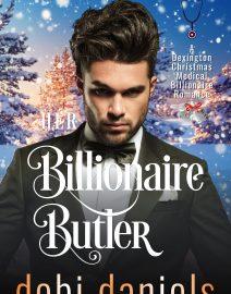 Dobi Daniels_Romance_Her Billionaire Butler_Website