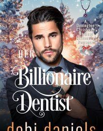 Dobi Daniels_Romance_Her Billionaire Dentist_website
